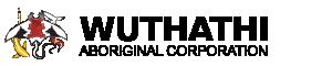 Wuthathi Aboriginal Corporation